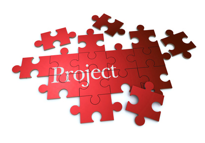 The Secret of Successful Project Management