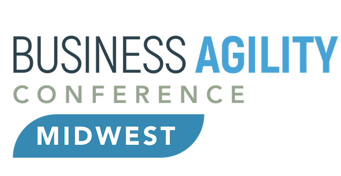 0031 WWC Business Agility Conference Midwest